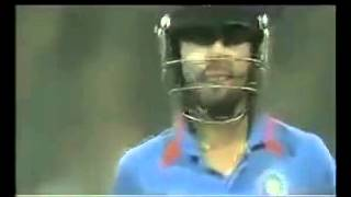 funny song on indian cricket team   Video Dailymotion