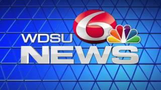 WDSU News Live Stream