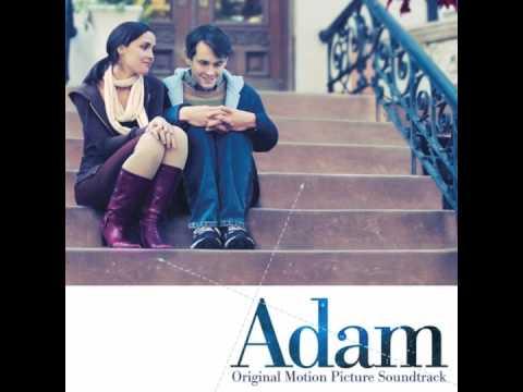 Adam  Adam's Journey Score