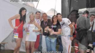 Fortex - Miłości smak Nowość 2011