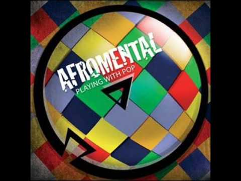 Afromental - Radio song