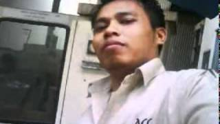 Download Video Video mesum tangerang,ngentot memek jilbab MP3 3GP MP4