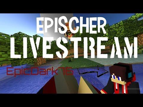 Epic Stream Deutsch