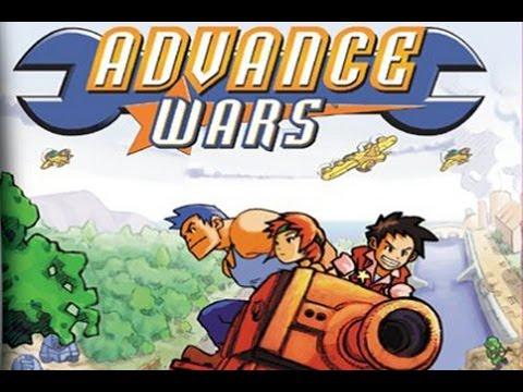 Games like advance wars? - Android Message Board for ...