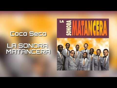 Coco Secó - Sonora Matancera