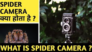 What is SpiderCam   SpiderCam  Sky Cam Rethink Our World  
