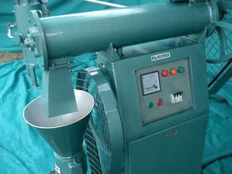 New pellet Mill,pellet machine,pellet feed mill,pellet ,animal feed pellet mill,biomass pellet mill