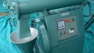 New pellet Mill,pellet machine,pellet fe...