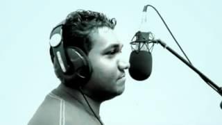 why so beautiful d.... 1st malaysia telugu english song... why this kolaveri new version