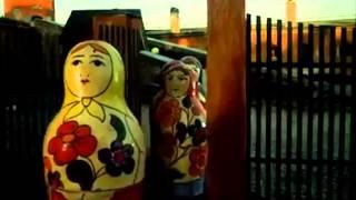 Невероятные приключения итальянцев в России (ваш пропуск)
