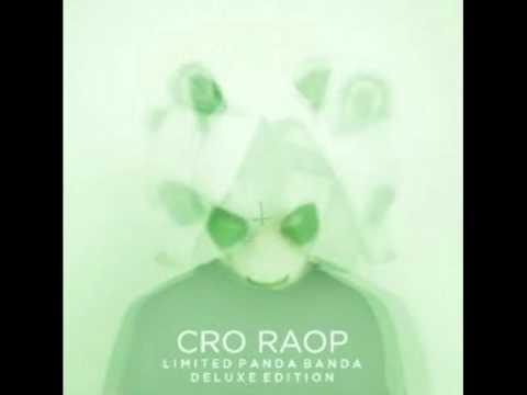 Cro - Ein Teil (Raop Album Instrumental Edition)