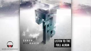 Watch Canon Different feat Tony Tillman  Tjay video