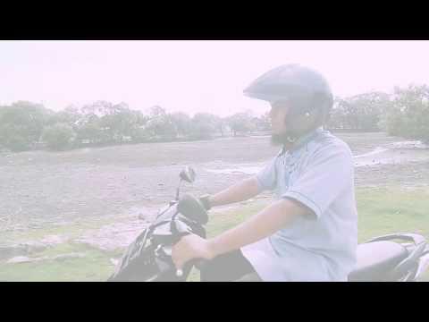 مشروع توفير الدراجات النارية للدعاة - مؤسسة الرسالة الخيرية