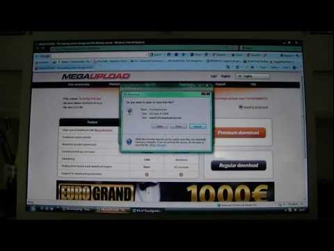 How to get FREE iPod Touch (part 1) from YouTube · Duration:  5 minutes 15 seconds