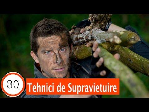 Top 30 Scurtaturi In Viata - Tehnici De Supravietuire