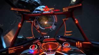 Elite: Dangerous CQC Gameplay Trailer Xbox One