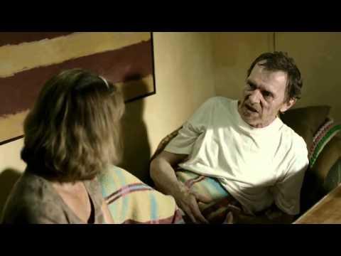 Jako nikdy (2013) - trailer