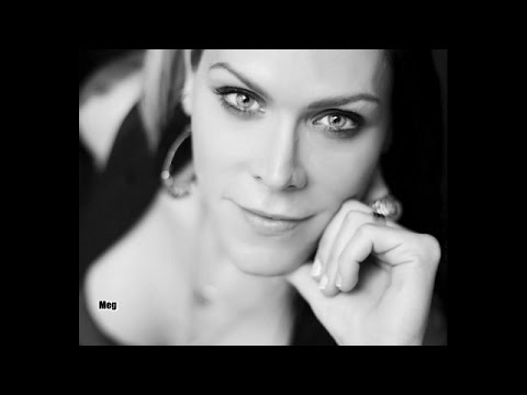 Beth Hart - L.A. Song (out Of This Town)