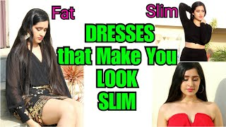 9 SUMMER OUTFITS to make You Look SLIM & ATTRACTIVE | Summer Trends 2019