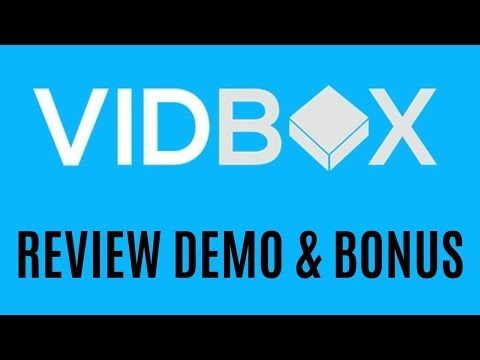 Honestech Vidbox for Mac Review – Capture VHS VCR and other