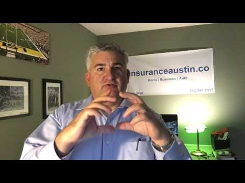 What is E&O Insurance 2016 - Errors and Omission Insurance