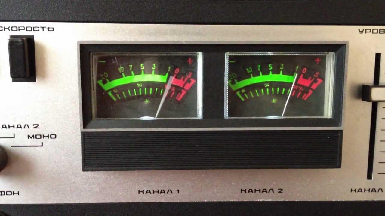 В наличии. Катушечный магнитофон илеть 102-2 стерео. 0 руб. Нет в наличии. Катушечный магнитофон комета 212м стерео. 0 руб. Нет в наличии. Катушечный магнитофон-приставка олимп 003 стерео. 0 руб. Нет в наличии. Катушечный магнитофон-приставка союз 111 стерео. 0 руб. Нет в наличии.