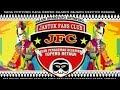 JFC MIlad 5