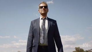 Rake: Series 4 Extended Trailer thumbnail