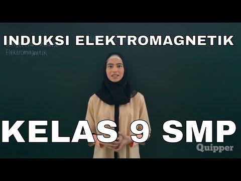 induksi-elektromagnetik---ipa-fisika-kelas-9-smp---kurikulum-2013-revisi-(quipper-video)