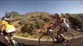 Alpine County Chamber of Commerce Markleeville Death Ride HD