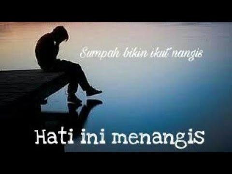 Cobalah mengerti aku - Lagu Cinta Indonesia