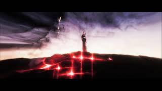 Eartheater — Volcano (Official Video)