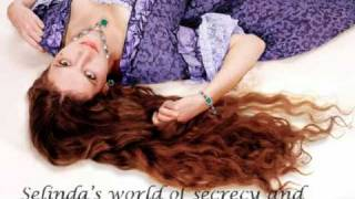 Book Trailer -- The_Last_Duchess_of_Havenhurst_11-18-10