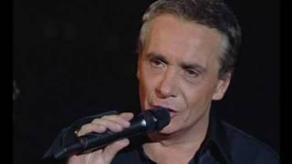 Michel Sardou: Vivant
