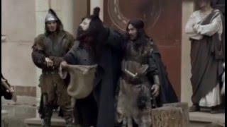 РИМ Последний император(Римская империя потеряла контроль над западными провинциями из-за нападений варварских племен. В это время..., 2016-05-02T21:35:21.000Z)