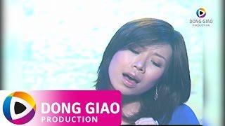 Song Giang - CÕI VẮNG