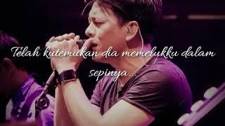 Download Story wa Noah ft BCL - Mencari Cinta