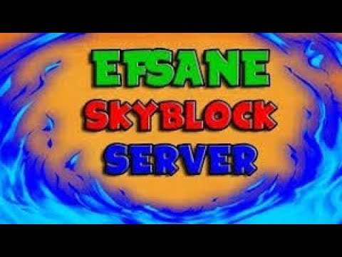efsane-skyblock-macerasi-(server-tanıtım)