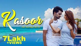 Raju Punjabi New Song 2018 | Kasoor | Mehar Risky & Ada | Download Raju Punjabi Songs | Gk Record