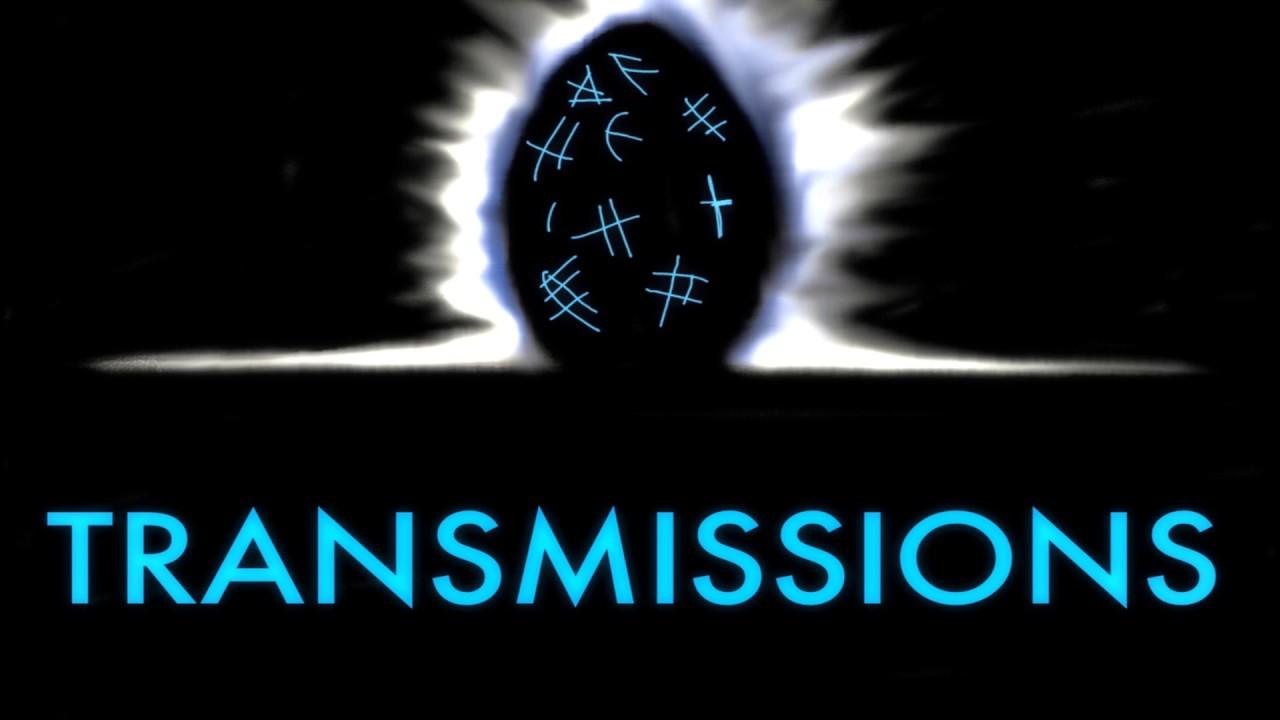 transmissions sci fi audio drama youtube