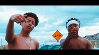 Video Caked up Will x Toota - Gunnas (Music Video) || Dir. Jackson Leonard [Thizzler.com] download MP3, 3GP, MP4, WEBM, AVI, FLV Mei 2018