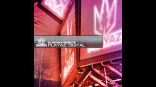 DJ Hazard - Evac Q 8「HQ」