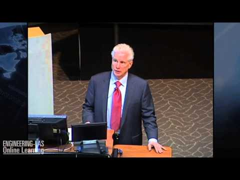 Intellectual Property & Patents: More Q&A - Chicago Patent Attorney Rich Beem at Iowa State
