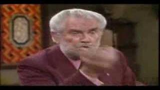 Dean Martin vs Foster Brooks