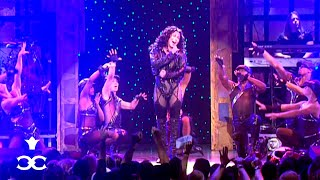 cher strong enough the farewell tour