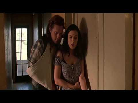The Getaway 1994 1080p BluRay H264 AAC RARBG 01 34 30 2