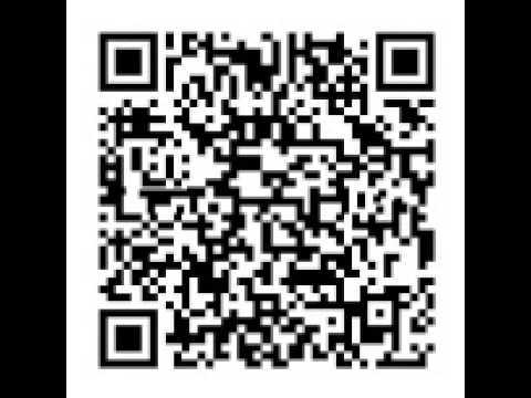 妖怪ウォッチ3 スキヤキ エースのカードのqrコードフユニャンエース