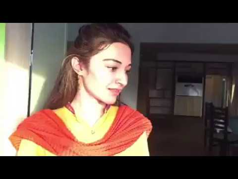 Desi dating videos