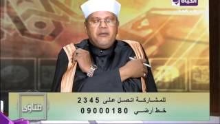 تعرف على آخر سورة نزلت في القرآن .. فيديو