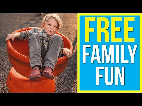 HOW DO WE DO FAMILY TRAVEL FUN FOR FREE (or deeply discounted)? - Best Museum Membership Programs